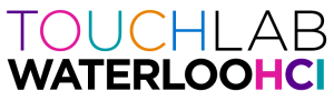 Logo of Touchlab
