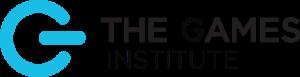 Logo of the Games Institute